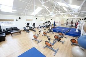 Gym1-300x200