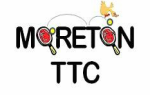 Moreton Table Tennis Club summer practice sessions